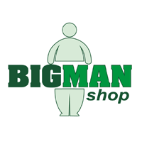 Big Man Shop